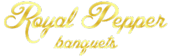 Blog | Royal Pepper Banquets