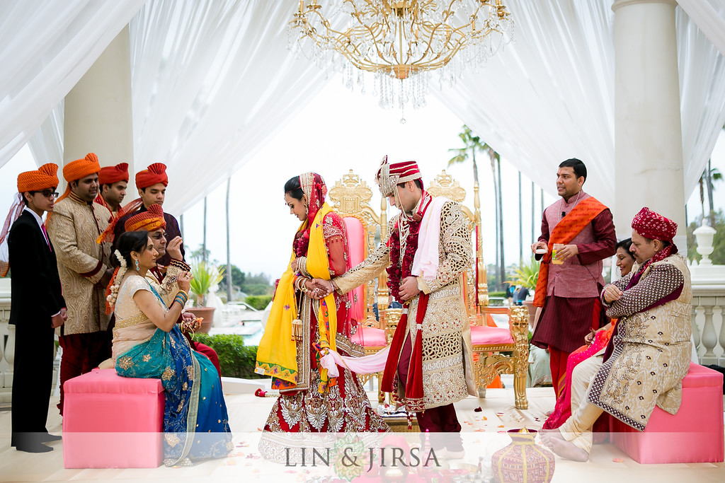 WEDDING TRADITION IN INDIA - Blog