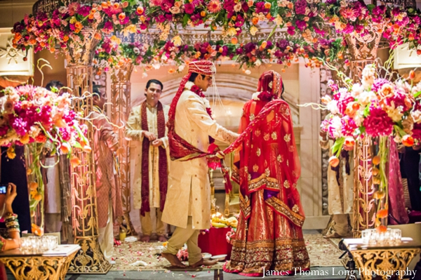Ever wondered what makes Indian wedding so interesting? - Blog   Royal  Pepper Banquets
