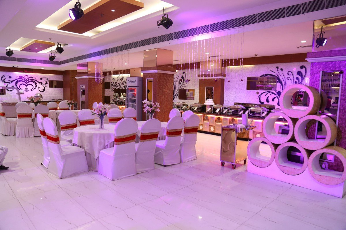 RoyalPepperBanquets Gallery Photos