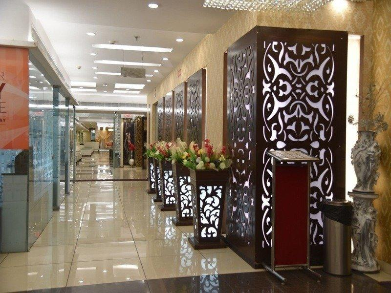 banquet halls decoration for wedding and parties